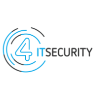 4IT Security