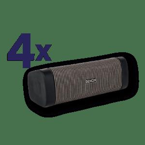 głośnik DENON za system eAuditor, Hyprovision DLP lub RODOprotektor