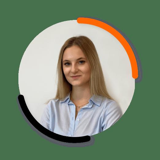 Aleksandra Kalina-Dzwonkowska